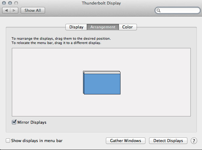 TV-Dator - Apple 2