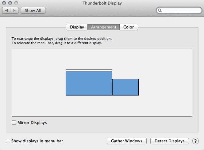 TV-Dator - Apple 4