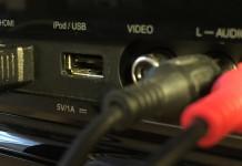 Titelbild - Hur kopplar jag datorn till TV