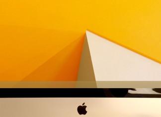 Titelbild - Installera Windows på Mac - BootCamp