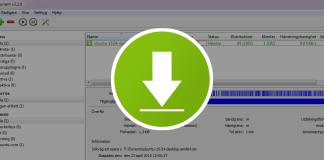 Titelbild - Ladda ner torrents på Mac och PC