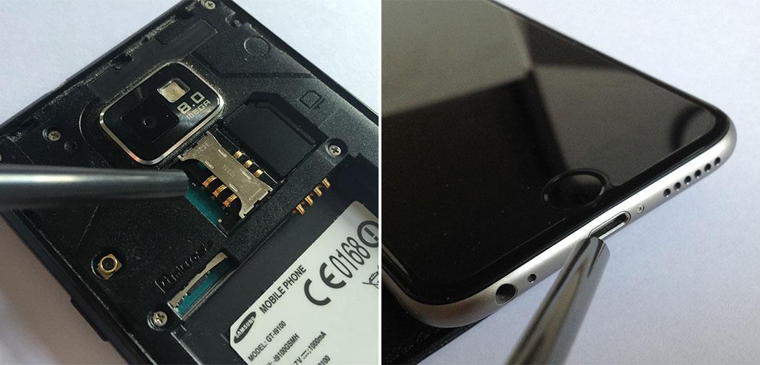 3 trick som räddar din mobilladdare från att gå sönder