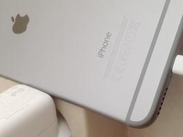 Titelbild - iPhone, iPad startar inte