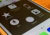 Titelbild - Använd iPhone med trasig hemknapp