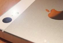 Titelbild - iPhone LED-blixt blinka vid sms, samtal, meddelanden
