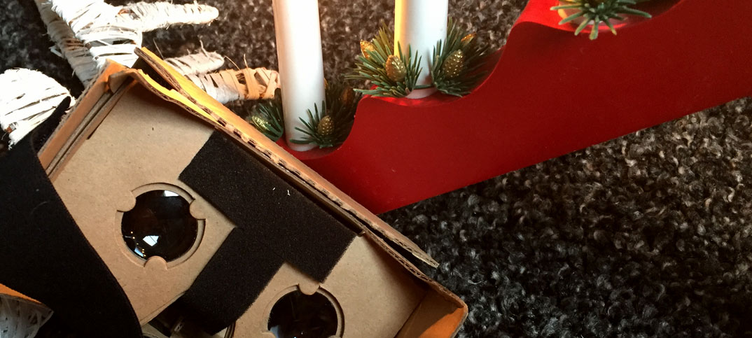 Titelbild - Teknik-julklappar, presenter 2015