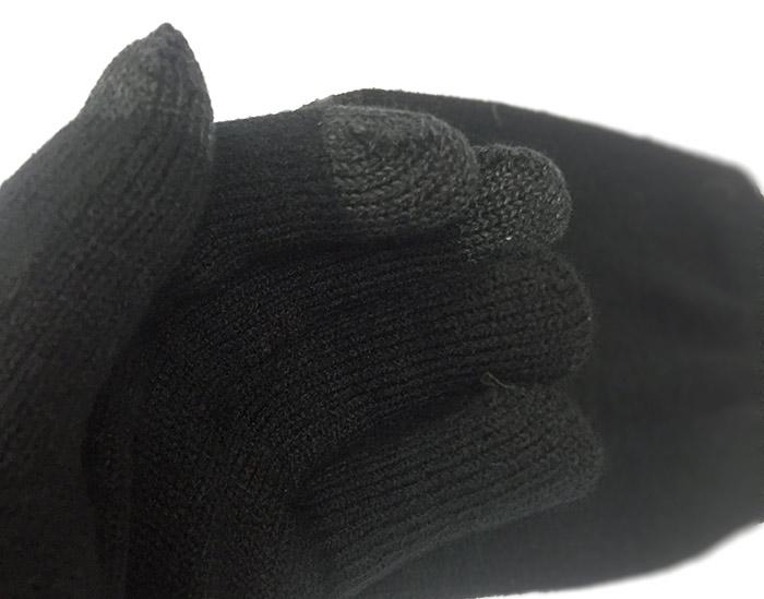 Touchvantar - Touchgloves - Julklapp - Teknik - 2015