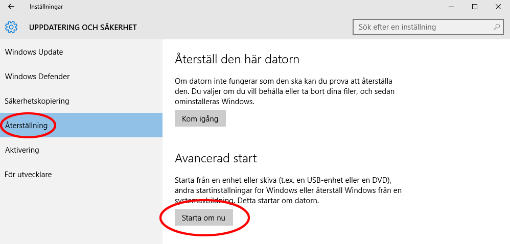 när kom windows 10