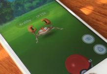 Kom igång och börja spela Pokémon Go