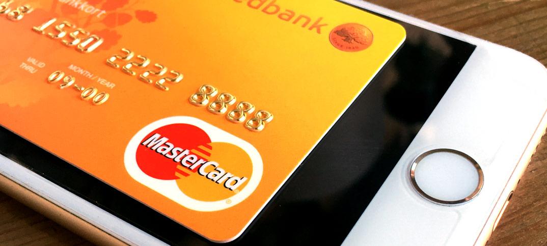 Skapa ett Apple-ID utan kreditkort eller kontokort