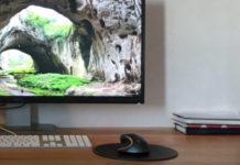 Laga - Fixa - Döda pixlar på en datorskärm