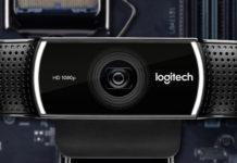 Din webbkamera kan vara tillgänglig för vem som helst - Så skyddar du dig