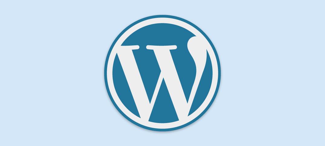Flytta WordPress mellan olika Webbhotell - Lokalt - Internet - Duplicator