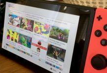 Recension - Nintendo Switch - Så bra är Nintendos senaste spelkonsol