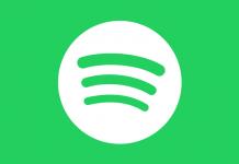 Spotify når över 60 miljoner användare