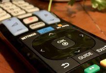 Radio- och TV-avgiften kommer förmodligen tas bor - Ändras