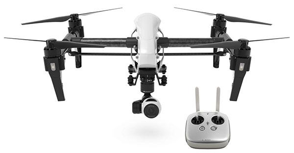 Julklapp - Teknik - Drönare - Drone