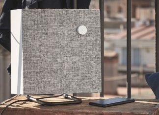 Eneby - Högtalare - IKEA - Bluetooth - Blåtand