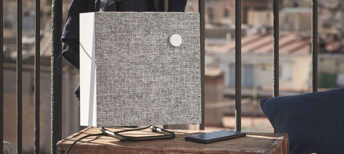 Eneby - Högtalare - IKEA - Bluetooth - Blåtand 3c8f12b35f1ba