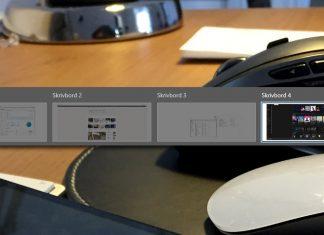 Så använder du virtuella skrivbord i Windows 10