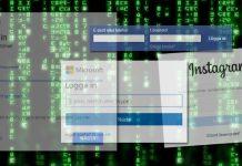 Se och testa om din e-post eller lösenord blivit stulna - hackade