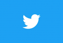 Twitter uppmanar sina användare att byta lösenord - Bugg