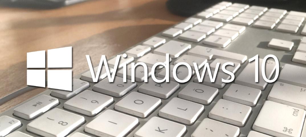 Print Screen - Skärmdump - Windows 10 - Mac - Apple - Tangentbord
