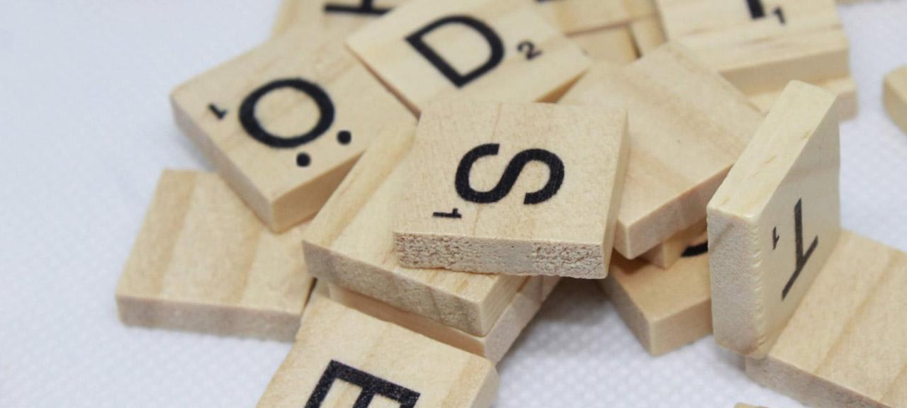 Skriva svenska bokstäver på engelskt tangentbord - å ä ö